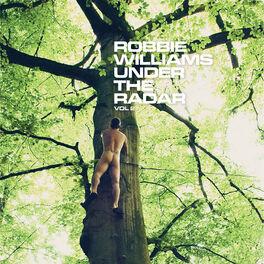 Album cover of Under The Radar, Vol. 2 (Deluxe)