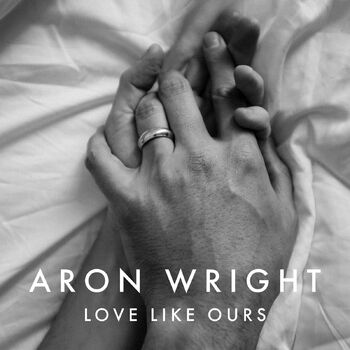 Love Like Ours cover
