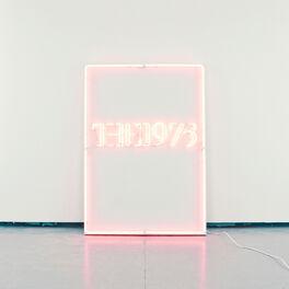 Album cover of The Sound