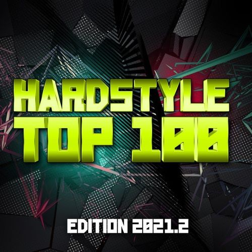 Download VA - Hardstyle Top Traxx Edition 2021.2 [MOR30968] mp3
