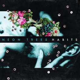 Album cover of Habits (International Version)