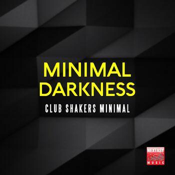 Minimalike cover