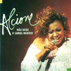 Música O Surdo - Alcione (1995<)