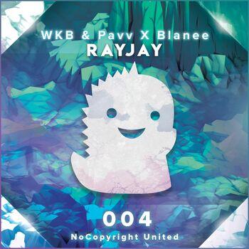 RayJay cover