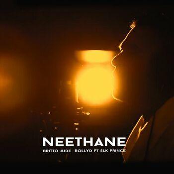 Neethane cover