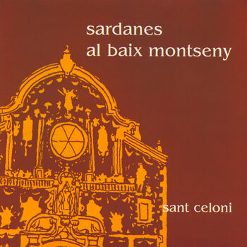 L'Ermita de Sant Ponç cover