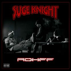 Suge Knight - Rohff Download