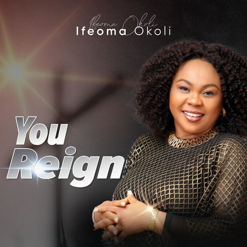 You Reign Image