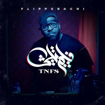 T.N.F.S cover