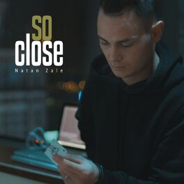 Album cover of So Close