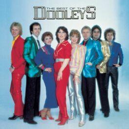 Album cover of The Best Of The Dooleys