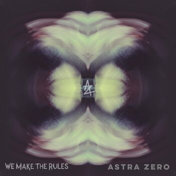 We Make the Rules cover