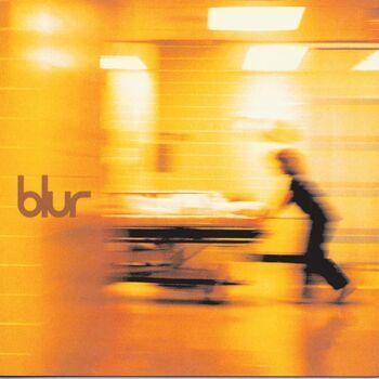 M.O.R. cover