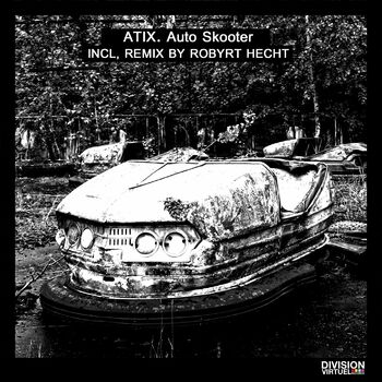 Auto Skooter cover