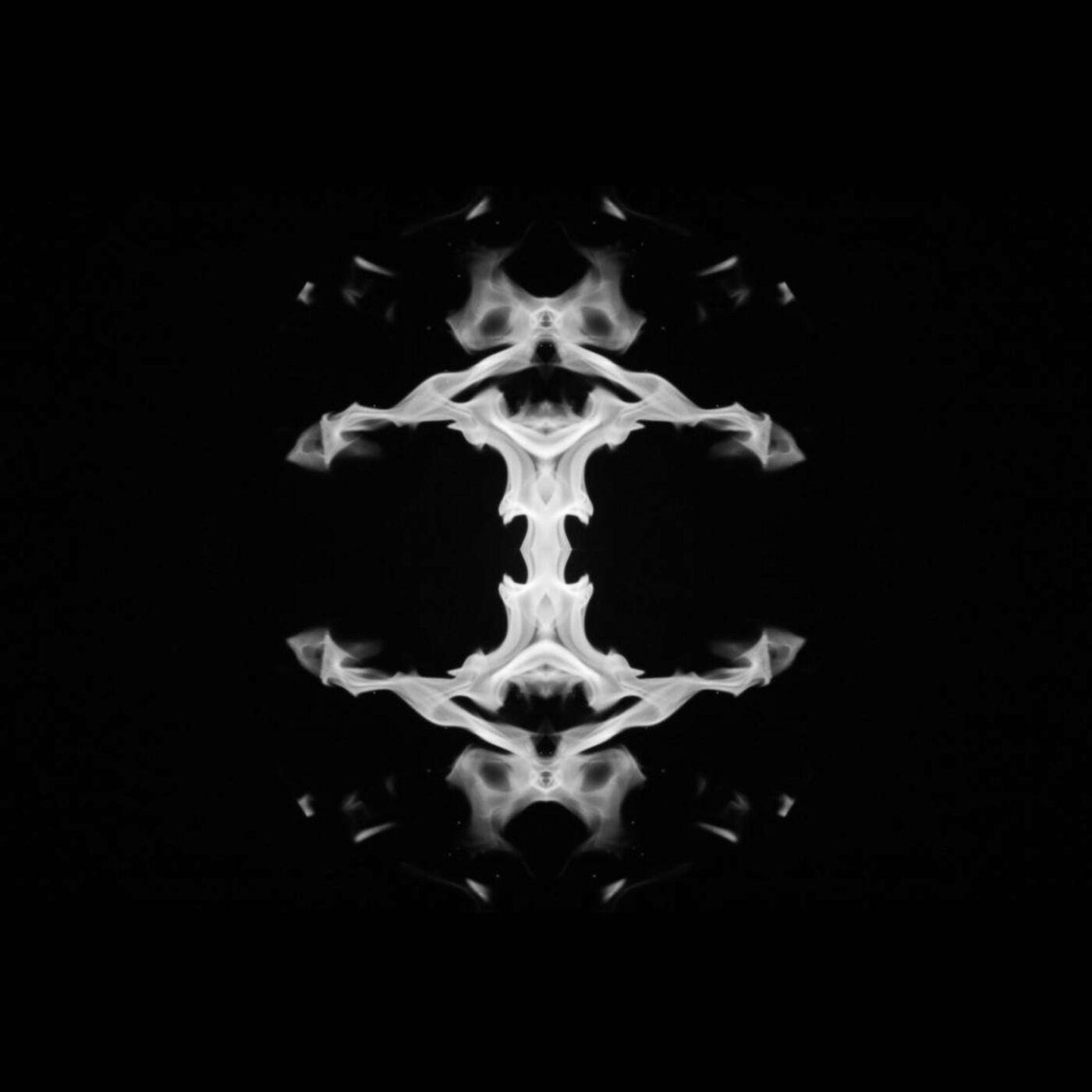 Classic Jack - Gatteka [single] (2020)