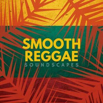Slow Reggae Loop cover