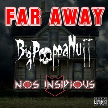 Far Away (feat. Nos Insidious) cover