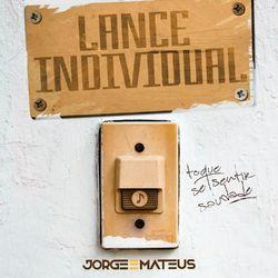 Lance Individual - Jorge & Mateus