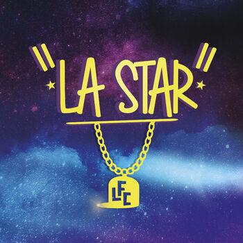 La Star cover