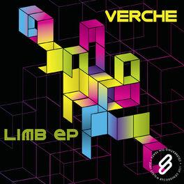 Album cover of Limb EP