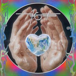 Tommy Cash – ¥€$ 2018 CD Completo
