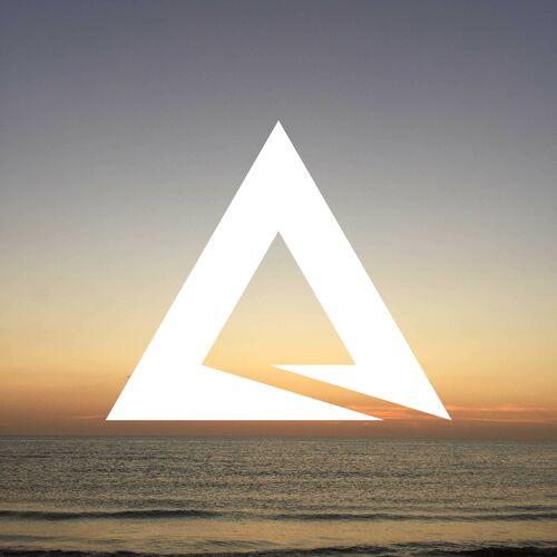 Download Alchemorph - Travelling [Album] mp3