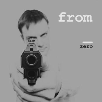 From Zero cover