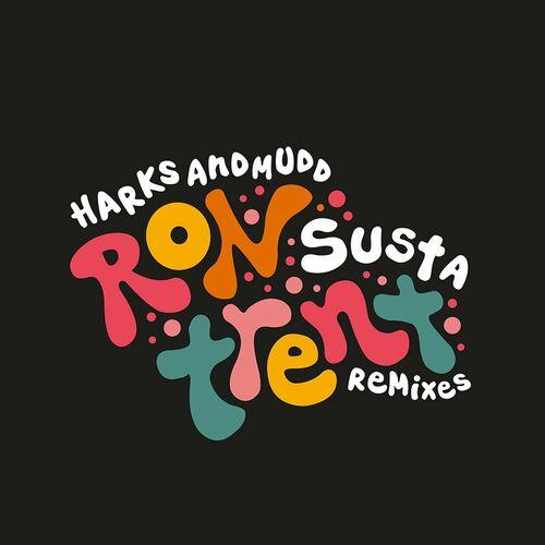David Harks & Mudd – Susta (Ron Trent Remixes) [Leng Records]