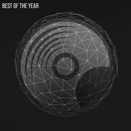 Album cover of Oxidia Music - Best of the year