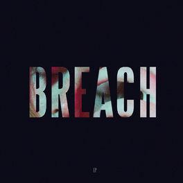 Album cover of Breach