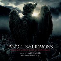 Image Ange Et Demon lista pesama ange et demons – slušaj na deezer-u | strimovanje muzike