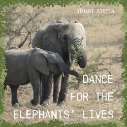 Dance for the Elephants' Lives