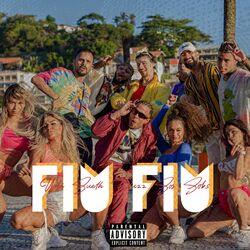 Fiu Fiu (feat. Sueth e Duzz, SOS, Sobs) - UCLÃ Download