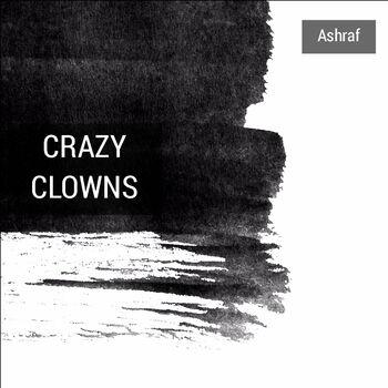 Crazy Clowns cover