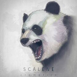 CD Scalene – Cromático – EP 2012 download