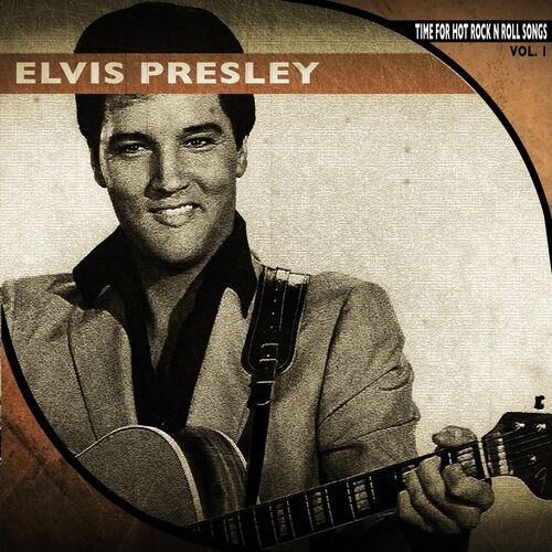"""elvis kissed me rhyme """"kiss me quick"""" is a song written by doc pomus and mort shuman, recorded by elvis presley on june 25, 1961, and released on june 5, 1962 through rca as a part of the album pot luck[1."""