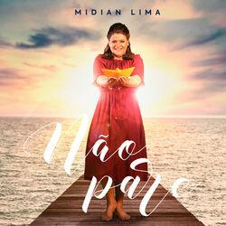 Download Midian Lima - Não Pare 2020