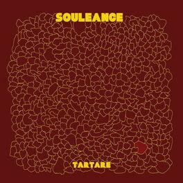 Album cover of Tartare