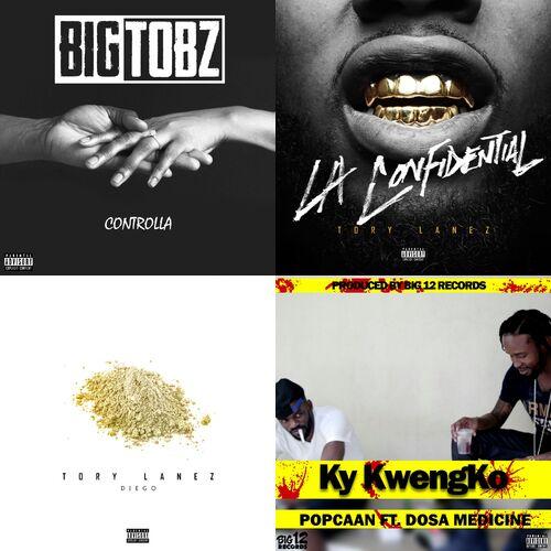 Mmp playlist - Listen now on Deezer | Music Streaming