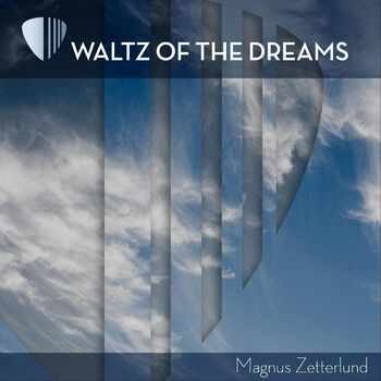 Waltz of the Dreams cover