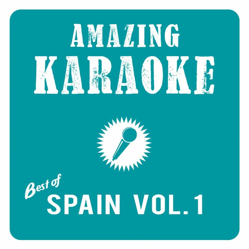 No Dudaría (Karaoke Version) (Originally Performed By Rosario)