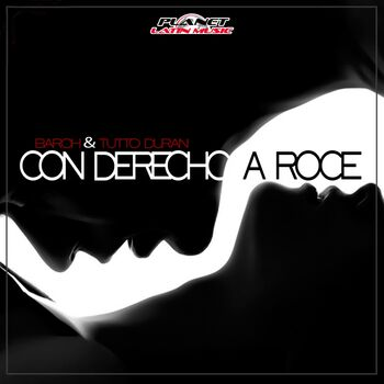 Con Derecho A Roce cover