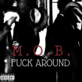 Mobfuck