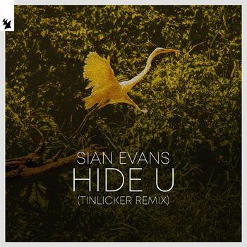 Hide U cover