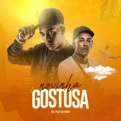 Download Novinha Gostosa – Mc Poze do Rodo Mp3 Torrent