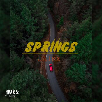 Springs cover