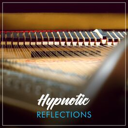 Album cover of Hypnotic Reflections