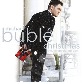 Album cover of Christmas (Deluxe Special Edition)