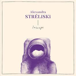 Album cover of INSCAPE