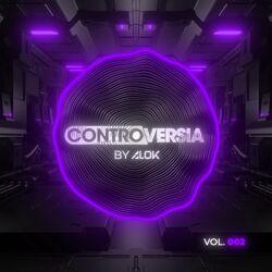 Alok – CONTROVERSIA by Alok Vol. 002 2021 CD Completo
